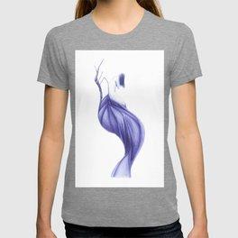 Vitae Sanctorum XLI T-shirt