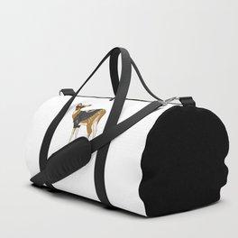 Bad Biche Duffle Bag