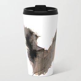 Attitude Travel Mug
