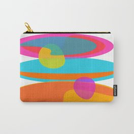 Surf 3 Carry-All Pouch