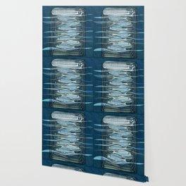 Fish Food Wallpaper