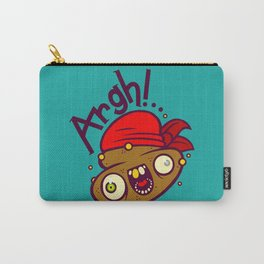 Doo Rag Carry-All Pouch