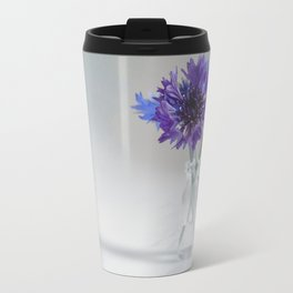canvas_still-life_002 Travel Mug