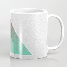 Tri Filling Mug