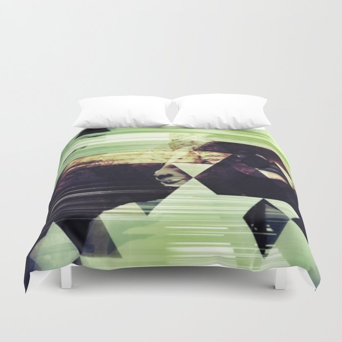 XSTATIC Duvet Cover