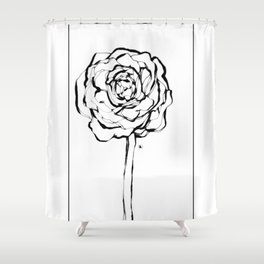 foryou Shower Curtain