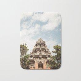 Ubud Royal Palace, Bali Bath Mat