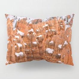 Bryce Canyon - Sunset Point IV Pillow Sham