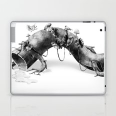 Creature Forest  Laptop & iPad Skin