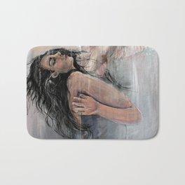 Freedom Bath Mat