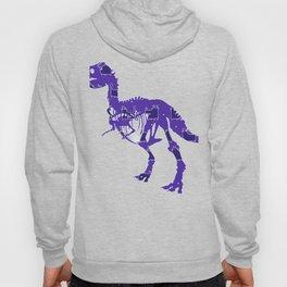 Tyrannosaurus Rex 157 Hoody