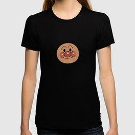 ソレイケ!アンパンマン T-shirt