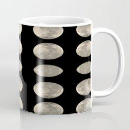 Dreaming Owl Coffee Mug
