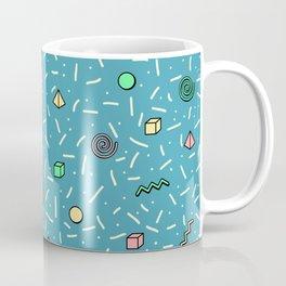 90s Coffee Mug
