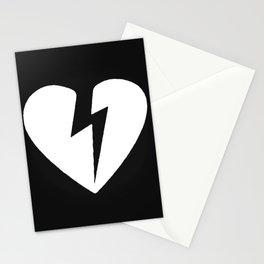 john mayer album 2020 atin7 Stationery Cards