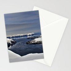 Blackstone Stationery Cards