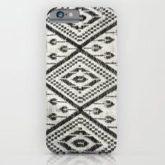 AZTECN2 Slim Case iPhone 6s