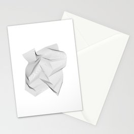 Mayfair  Stationery Cards