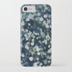 *A Fresh Start* #society6 #buyart iPhone 7 Slim Case