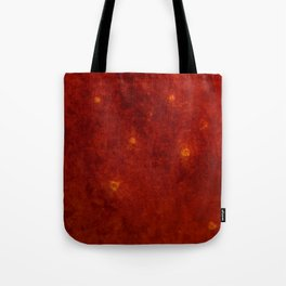 Unknown Surfaces Tote Bag