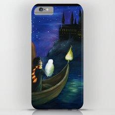 Harry's Journey iPhone 6s Plus Slim Case