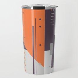 WNG 226 Travel Mug