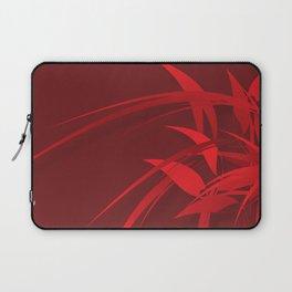 Sprite (Dark) Laptop Sleeve