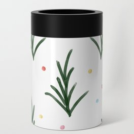 All spruced up Can Cooler