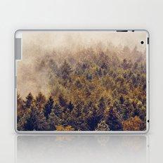 If You Had Stayed Laptop & iPad Skin