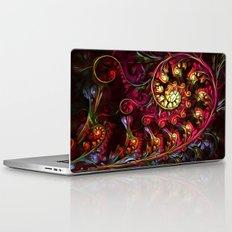 Nearatal03 Laptop & iPad Skin