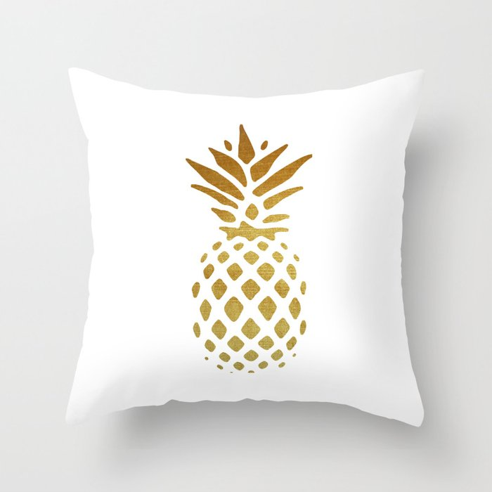 product by golden ppolecho pillows pillow throw pineapple