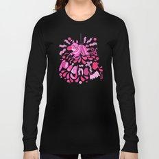 pignata Long Sleeve T-shirt