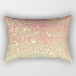 Patina Brick Rectangular Pillow
