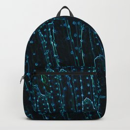 Spires Backpack