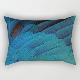 Dark Shadows Rectangular Pillow