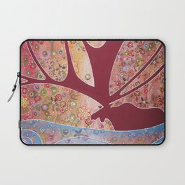 River Moose Laptop Sleeve