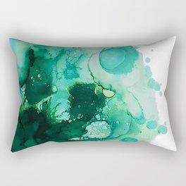 Marine Rectangular Pillow