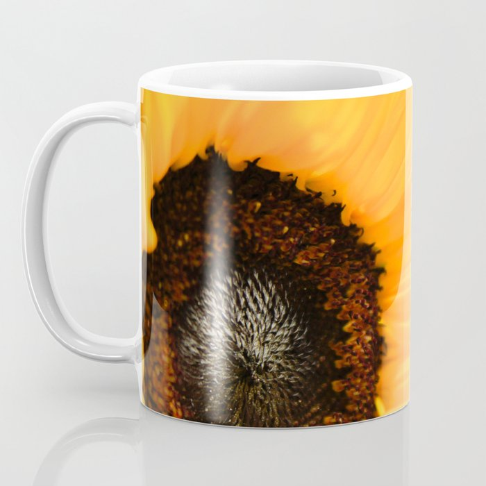 Sun Kissed Life Coffee Mug
