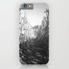 Rows iPhone 6 Slim Case