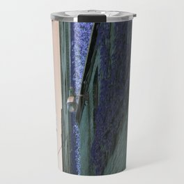 shining spire... Travel Mug
