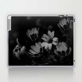 Untitled Flower Laptop & iPad Skin