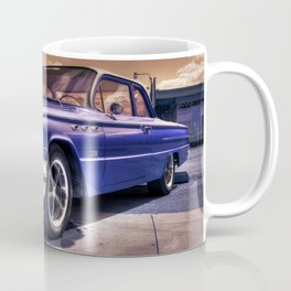 Buick Invicta  Coffee Mug