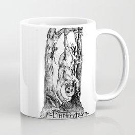 l'appeso Coffee Mug