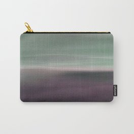 seascape 2 Carry-All Pouch