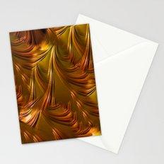 DAMN HOT! Stationery Cards