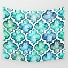 Magriva Wall Tapestry