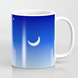 Lucero Coffee Mug