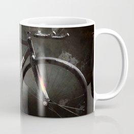 Fixed Gear Dreams - MASH 2015 Coffee Mug