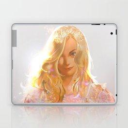 "Aphrodite (""Charm of of the Ancient Enchantress"" Series) Laptop & iPad Skin"