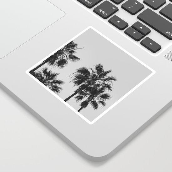palm by adrienneleonard